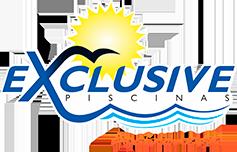 Exclusive Piscinas